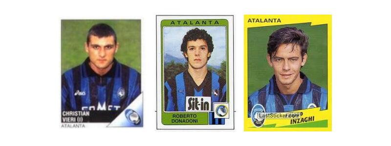 atalanta-stickers