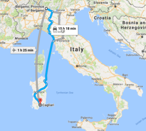 calgiari-map