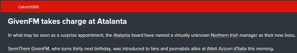 job-confirmation