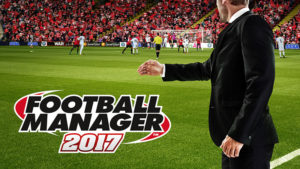 screenshot-football-manager-2017-game