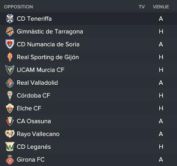 opening-fixtures
