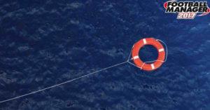 13775-life-buoy-rescue-water-ocean-wide_1200w_tn_-1024x535