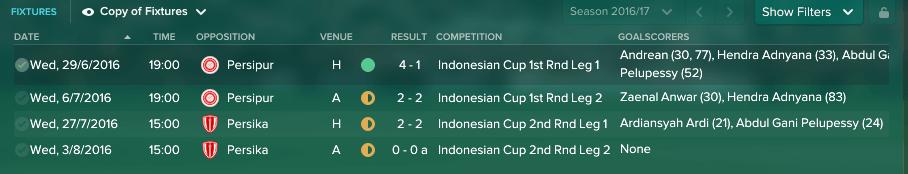 celebest-s1-cup