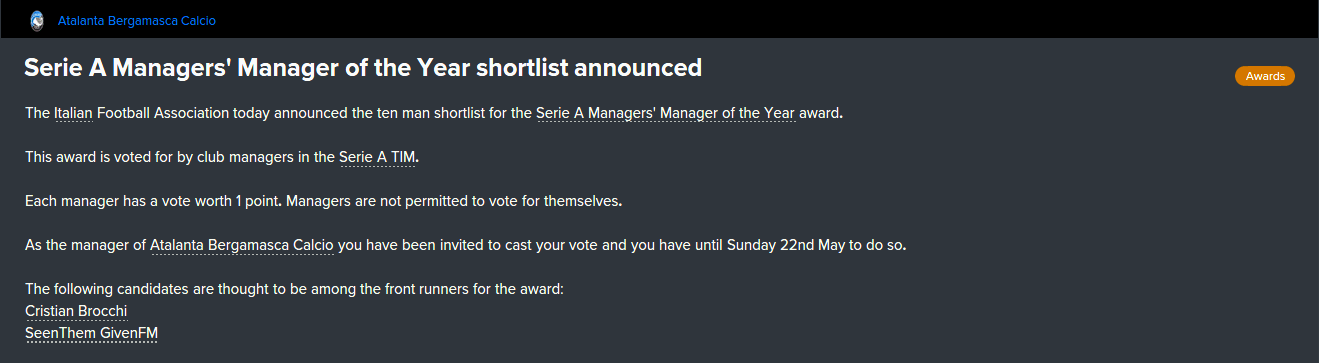 manager-of-the-year-shortlist