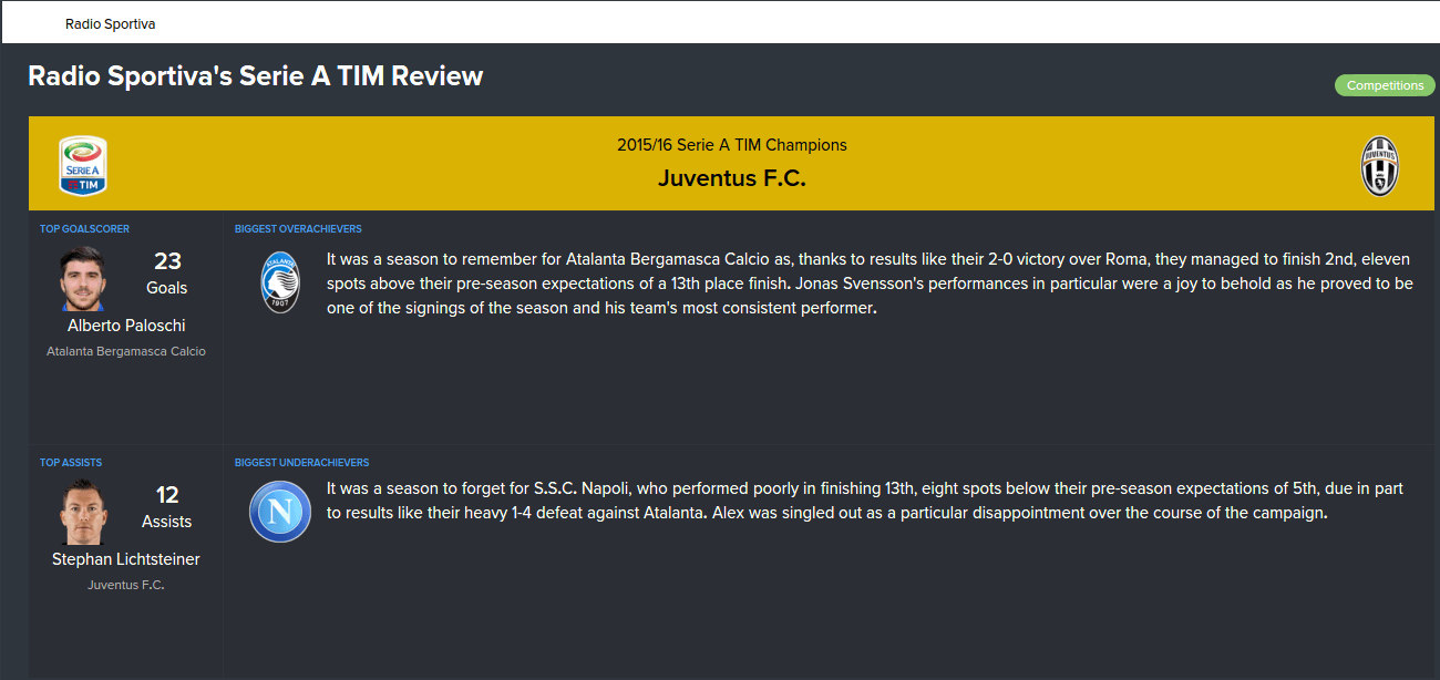 serie-a-review