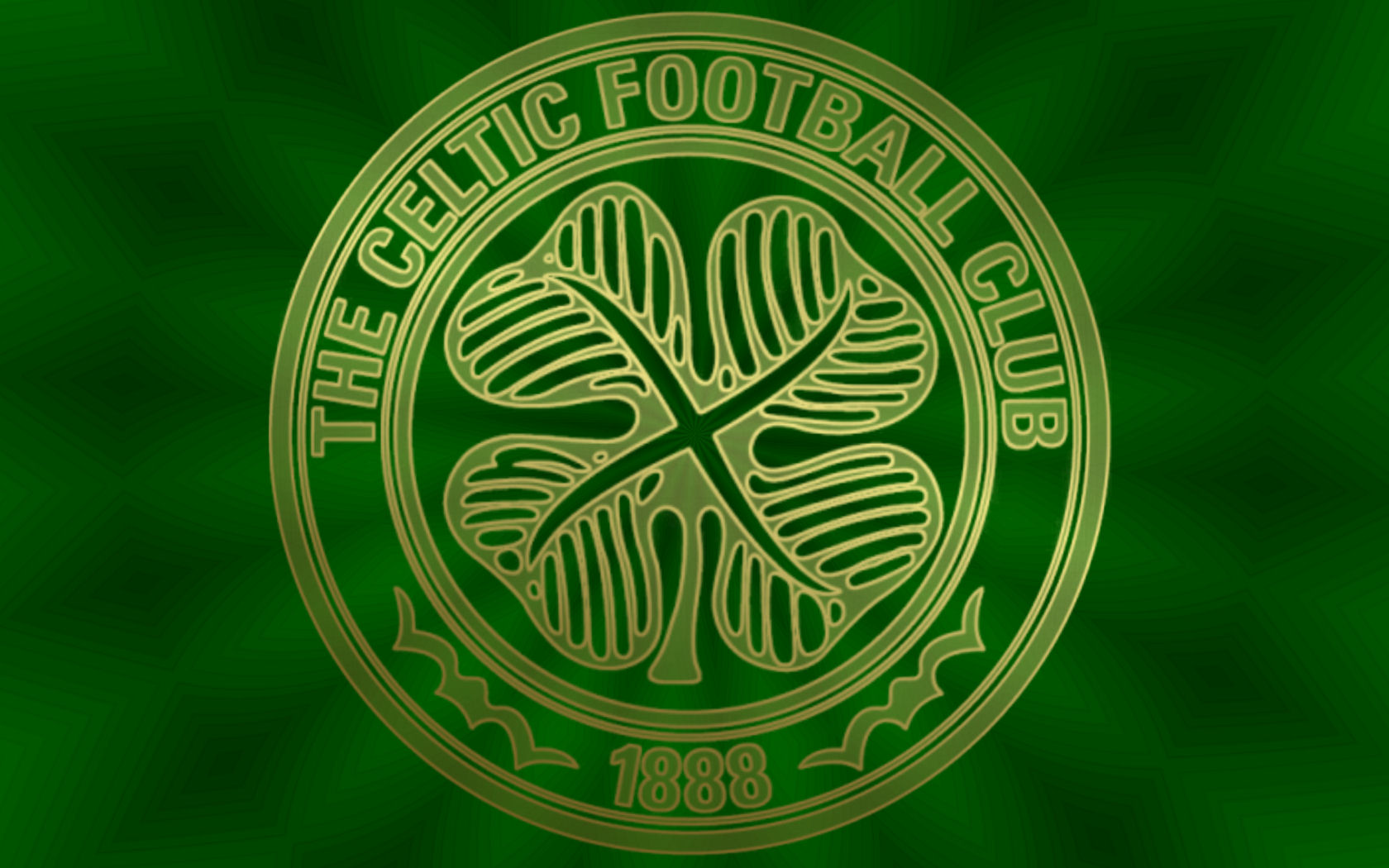 #FM17 : Celtic | A Squad Building Exercise | Part III ...