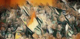 Republic of Ireland Football