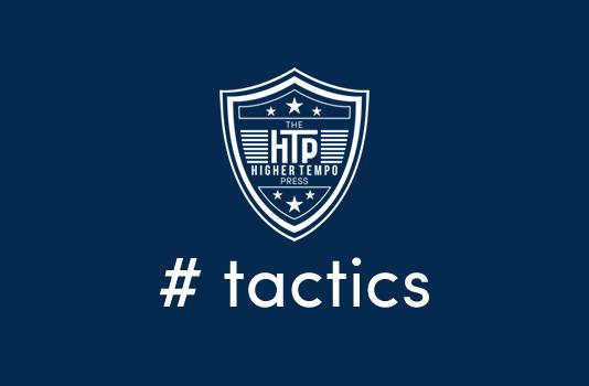 Tempo Tactics