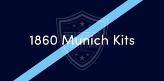 1860 munich
