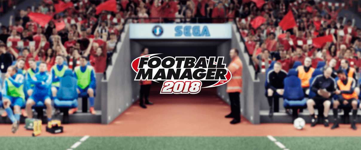 FM18 League Guide: Ireland | The Higher Tempo Press