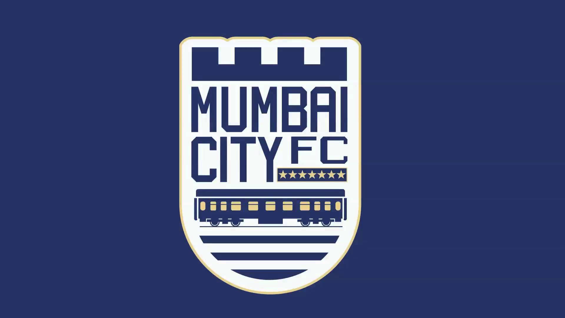 The Madness Of Mumbai Part Xxiv Mumbai Pay Me To Make The Big