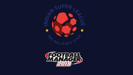 FM18 League Guide | The Indian Super League | The Higher Tempo Press